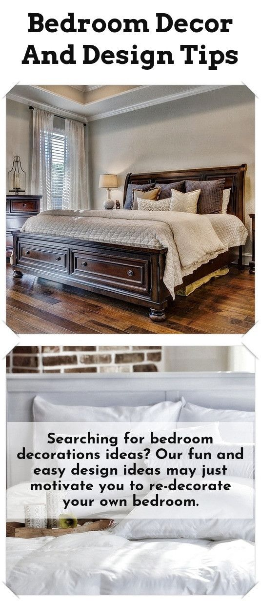 Beautiful bedroom design and style ideas are you redesigning your make an inviting ambiance with our simple easy redecorating tips also for designing the perfect rh pinterest