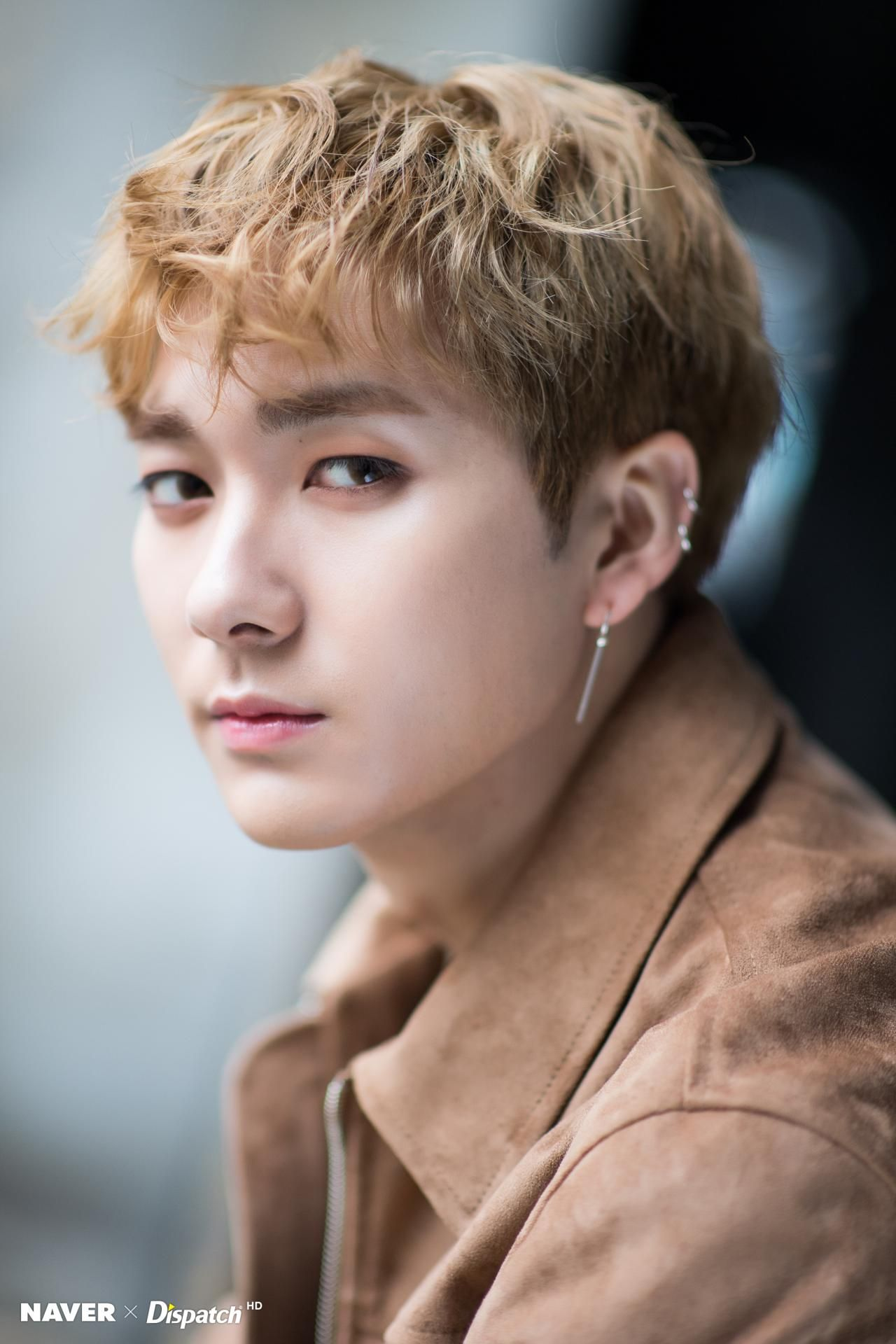 Pin On Gemini Kpop Idols