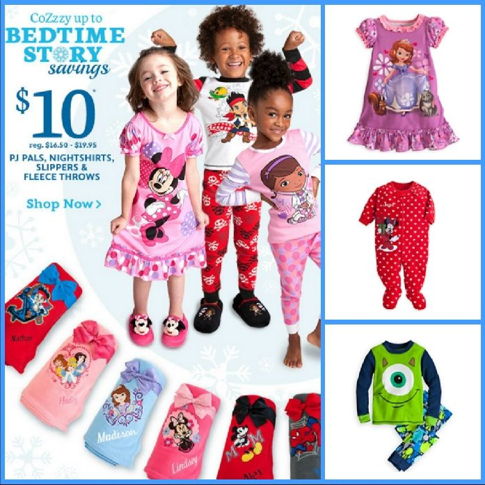 17 Best images about Pajamas on Pinterest | Pajamas, Christmas ...