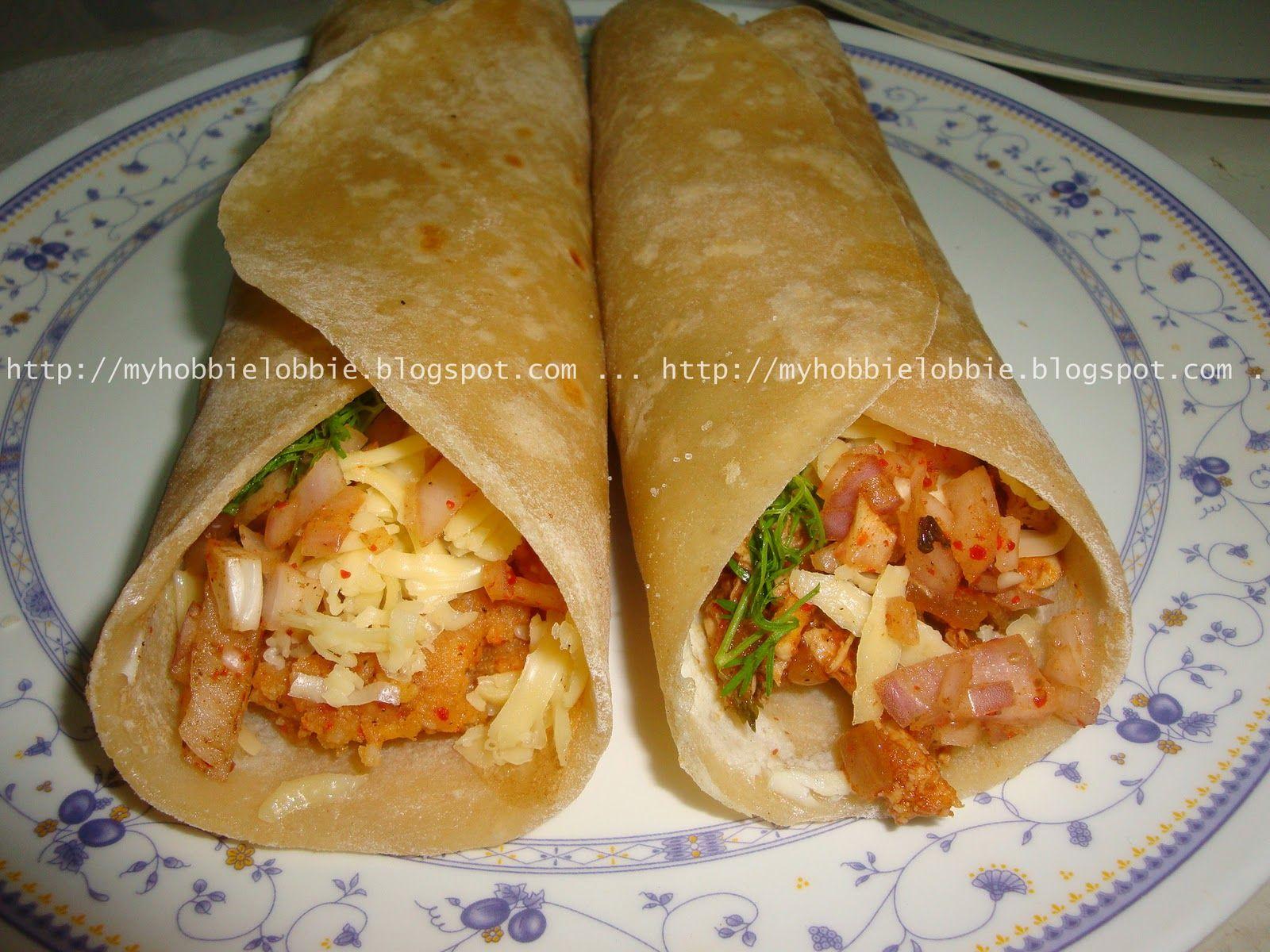 My hobbie lobbie bombay street food special 5 chicken frankies my hobbie lobbie bombay street food special 5 chicken frankies mumbai style forumfinder Choice Image