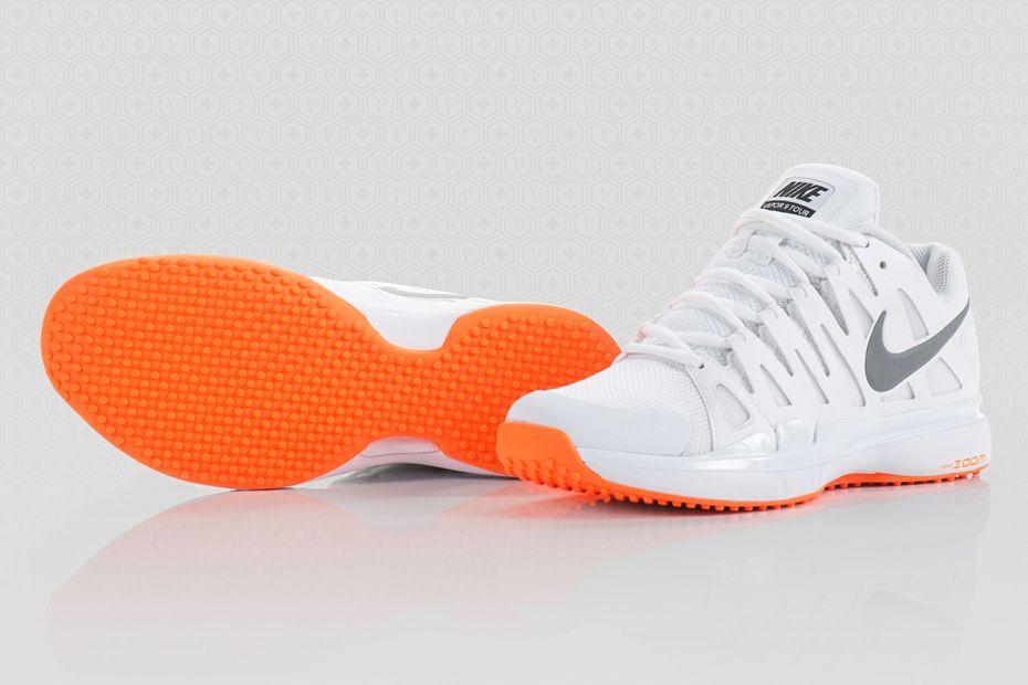 chaussures nike vapor 9