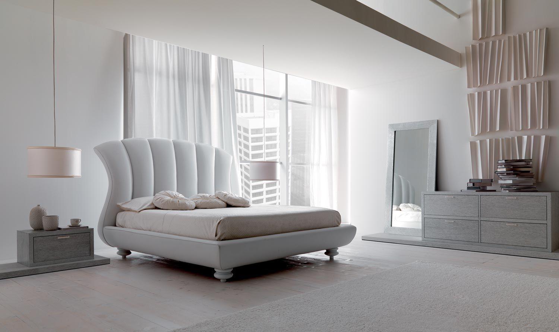 zoe silver cortezari my home pinterest bedrooms