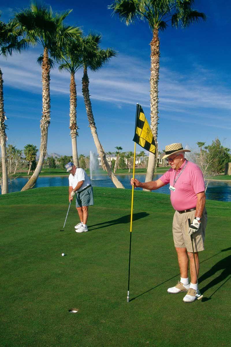 Photo Gallery Palm Creek Arizona Rv Resorts Photo Resort