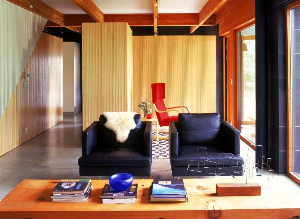 Minnesota Custom Home Builder Minneapolis Custom Home Builder   Renovation, Design   Streeter & Associates