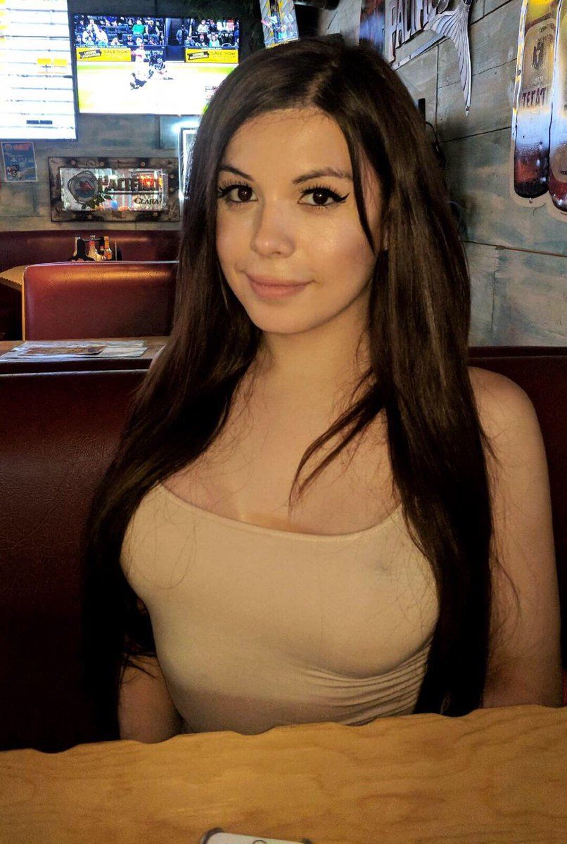 media tweets by blaire white msblairewhite twitter blaire
