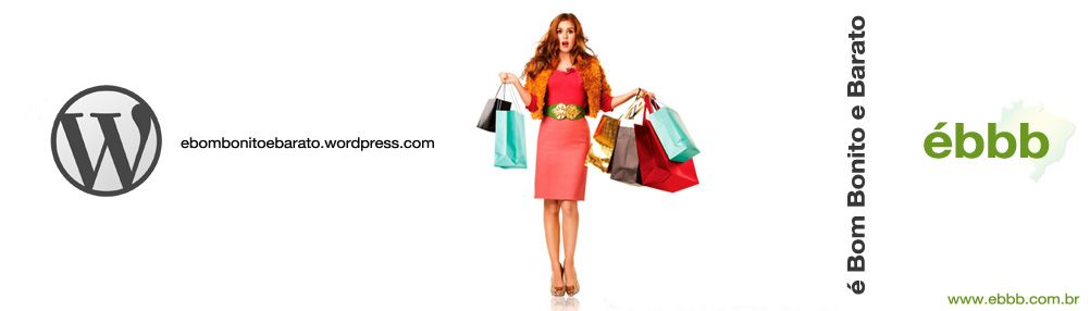 ébbb Shopping Online