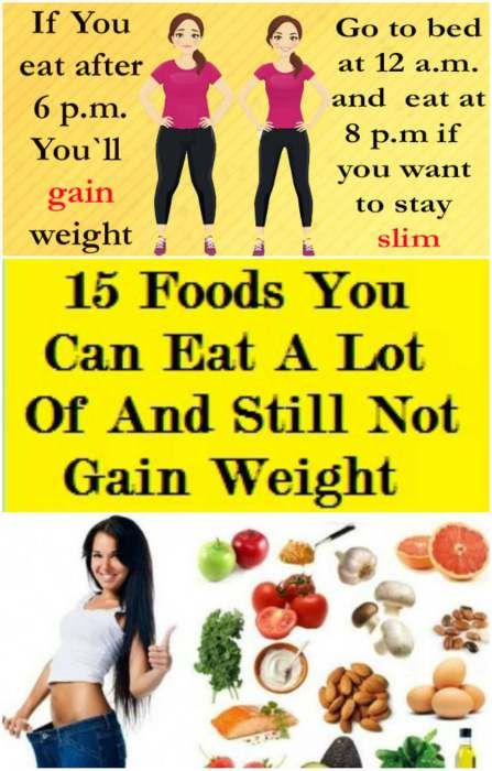 pin by carolyn peters on health fitness pinterest gain food and weight loss