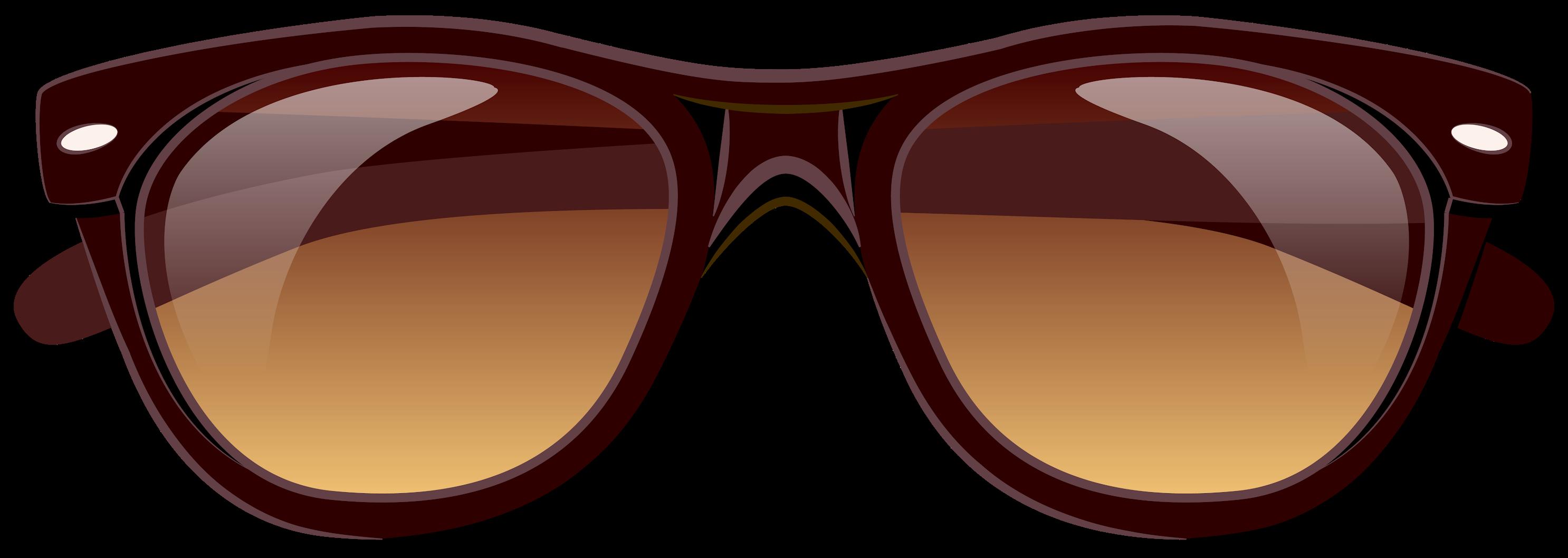 Cat Eye Glasses Sunglasses Clip Art Glasses Png Image Clip On Sunglasses Cat Eye Glasses Sunglasses