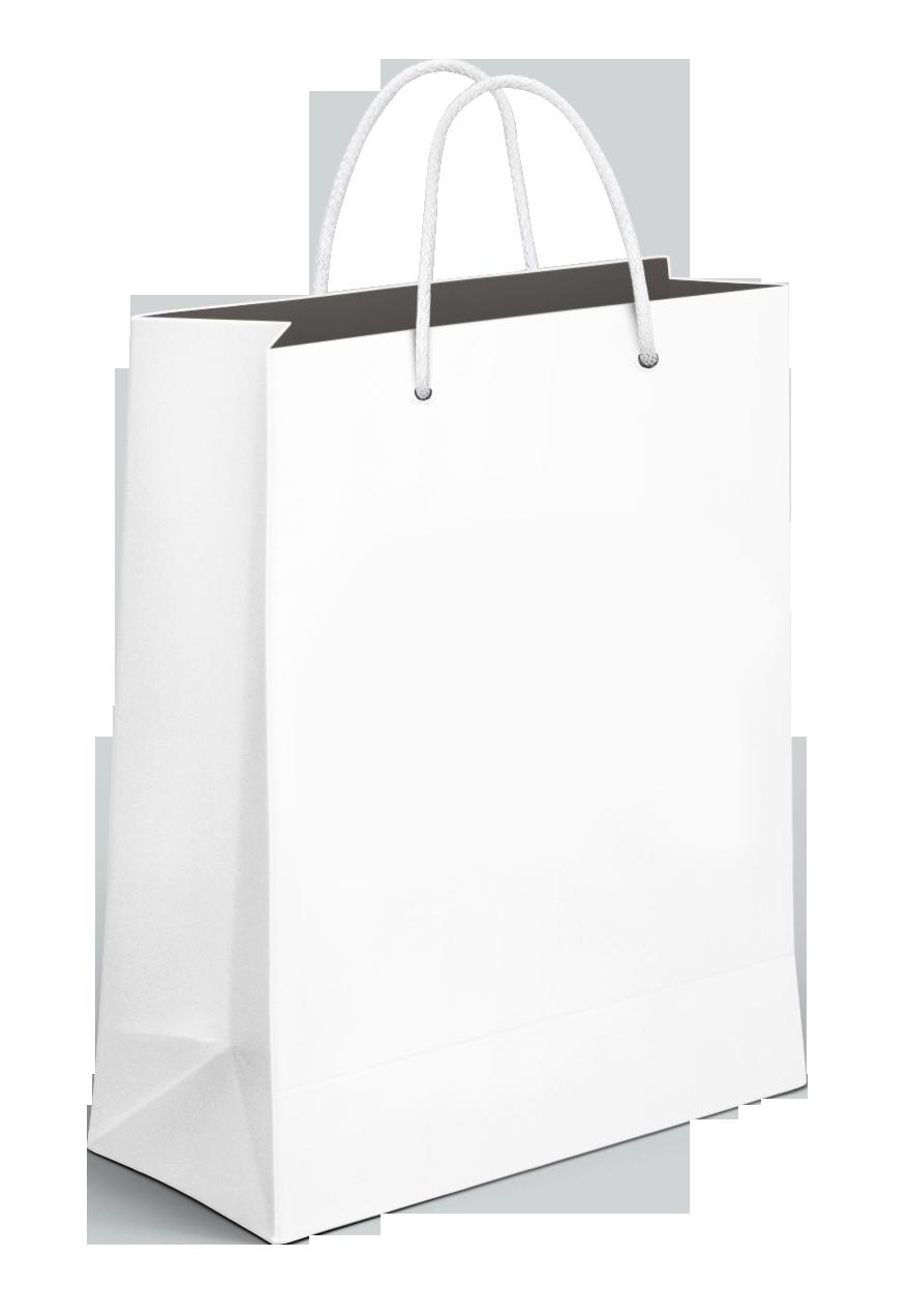 Shopping Bag Png Image Shopping Bag Shopping Bags
