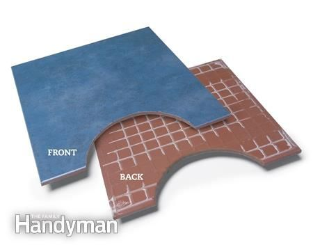 How To Cut Tile With A Grinder Wood Cutting Sawing Pinterest