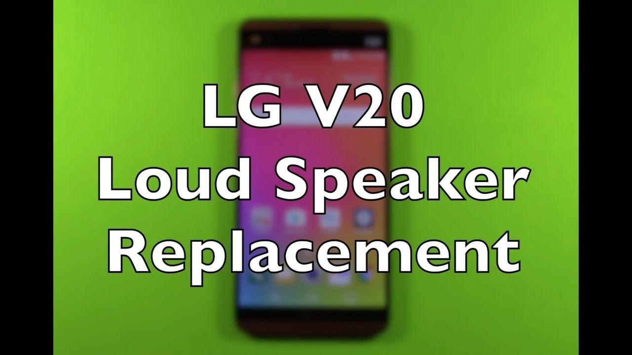 How To Replace Lg V20 – Meta Morphoz