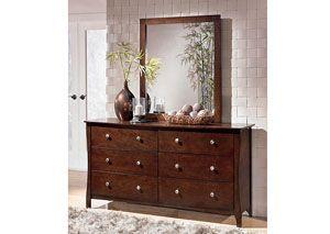 Rayville Dresser, /category/bedrooms/rayville-dresser.html