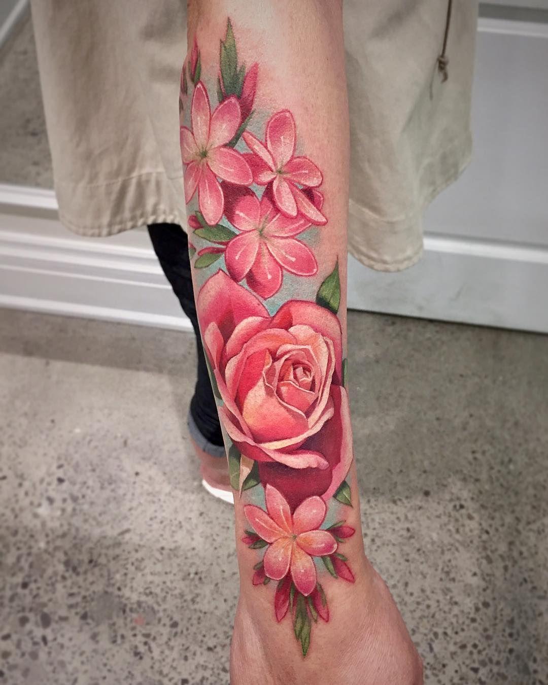 Tattoo by: @soso_ink | Tattoos | Pinterest | Tattoo, Tatting and ...