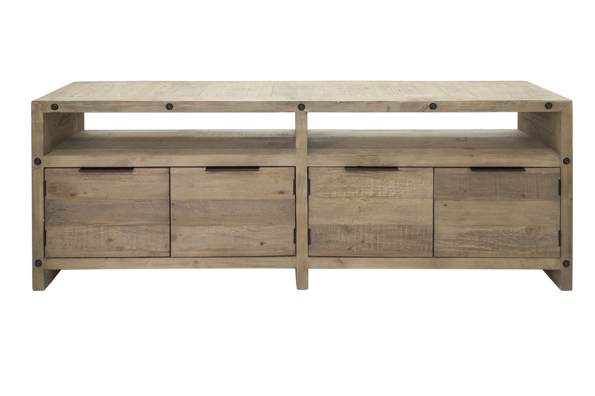 Hertha TV Stand Products Pinterest