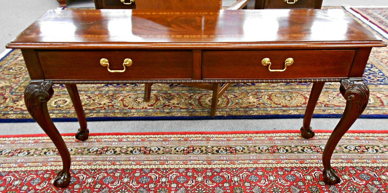 Thomasville sofa Table Home fice Furniture Sets Check more at
