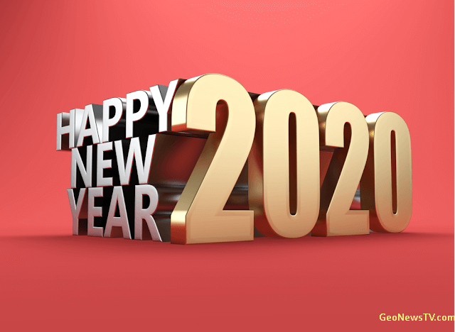 220 Happy New Year 2020 Images Hd Free Download Happy New Year