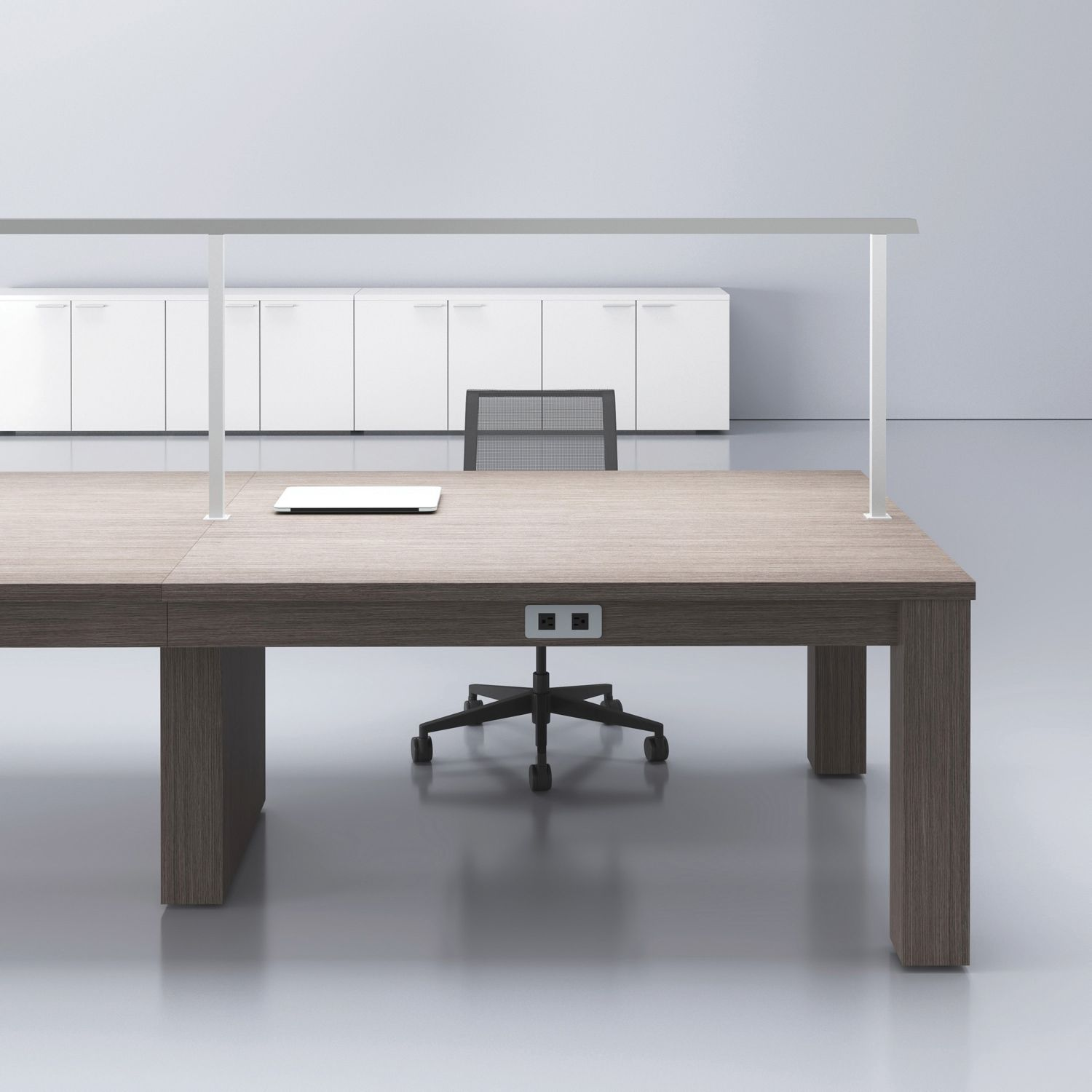 table desk best of modern tempered glass 34 coffee table clear zm home
