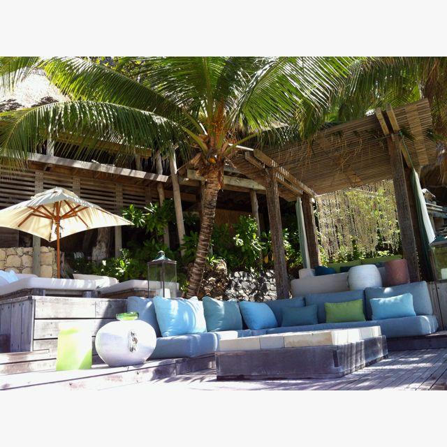 North island resort seychelles villa 11 where prince william north island resort seychelles villa where prince william and kate stayed sisterspd
