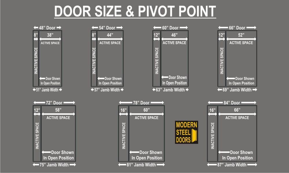 pivot door חיפוש בGoogle Doors & windows Pinterest