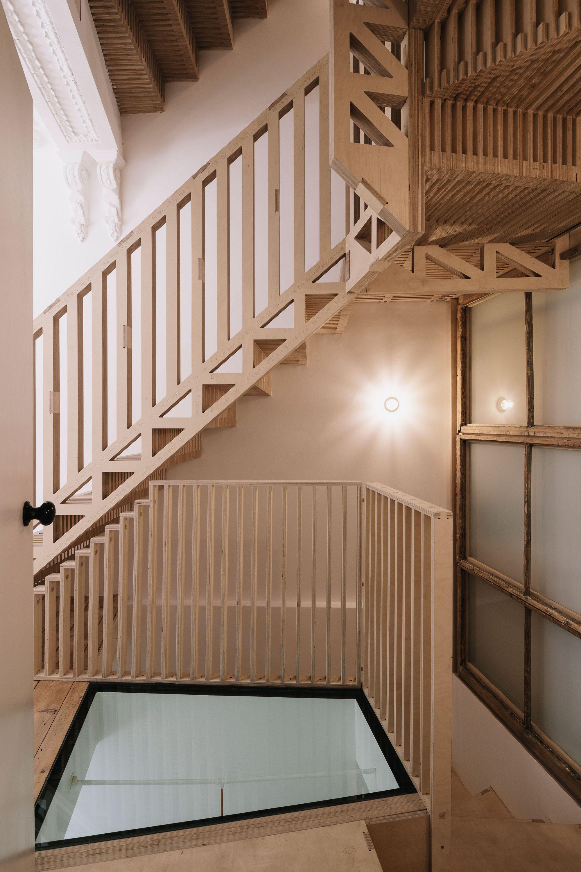 Erkunde Treppen Design Statiker und noch mehr