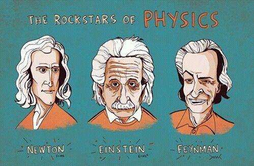 Why Not Happy Birthday Albert Einstein Physics Jokes Funny Memes Hilarious
