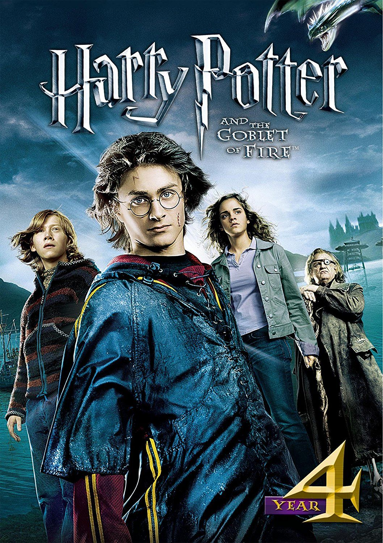 Pin By Sasha Ogneva On Harry Potter Harry Potter Goblet Harry Potter Movie Posters Harry Potter Movies