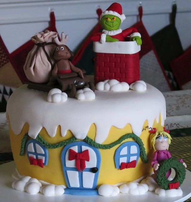 How the Grinch Stole Christmas Cake.jpg