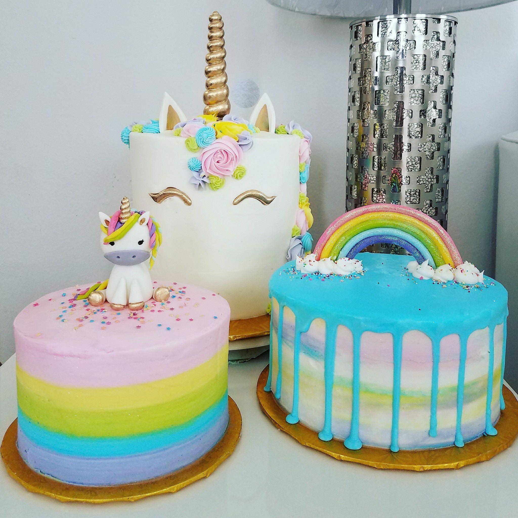 Backen Birthday Cake Cookies Geburtstagskuchen Geburtstagsideen Brownie cupcakes Cupcake Kuchen Alles Gute Zum Geburtstag Schöne Kuchen