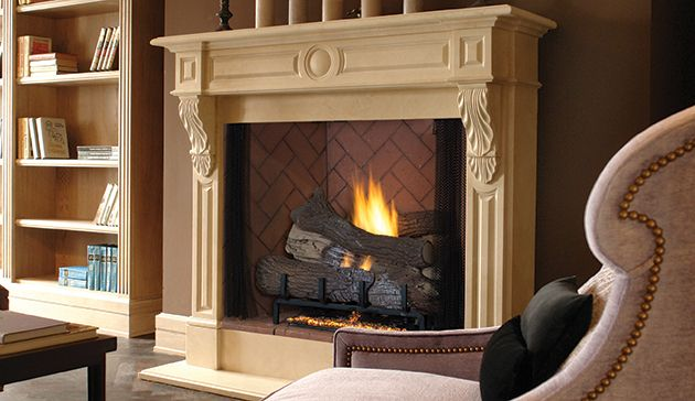 vrt45 1 culver house pinterest free gas gas fireplace and house