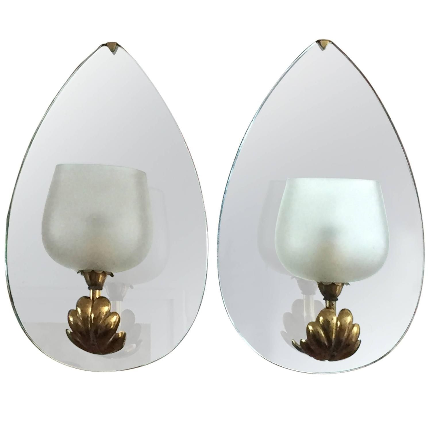 sconce mirrored candle wall sale target holders naturalsuccess uk sconces