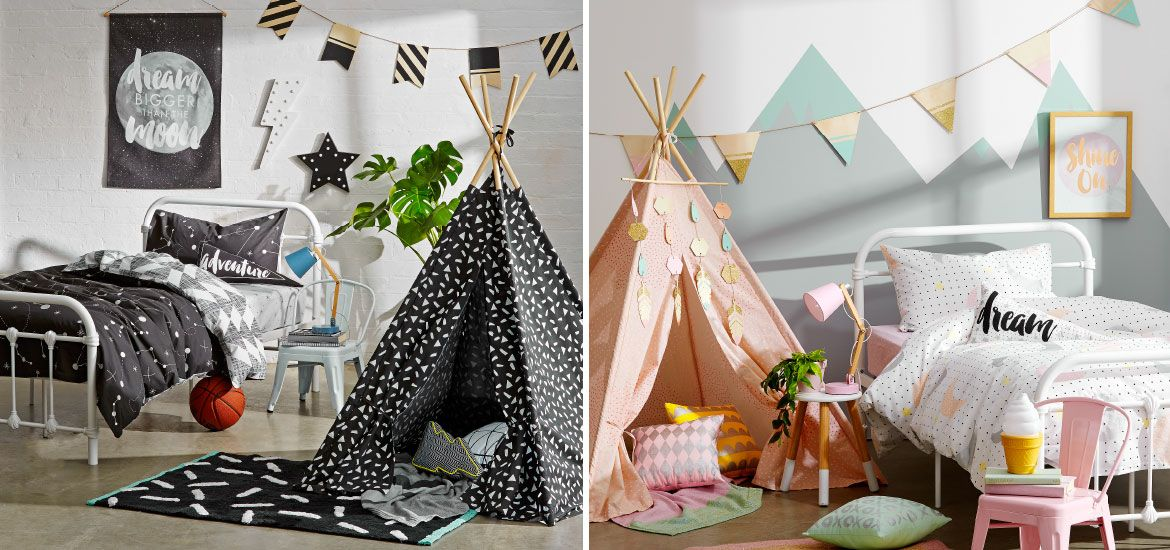 Image Result For Kmart Tee Pee Toys And Books Storage Quartos