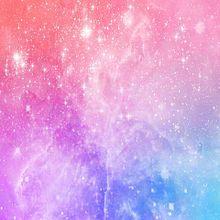 宇宙柄素材の画像ゆめかわいい フリー素材に関連した画像 マヤ暦