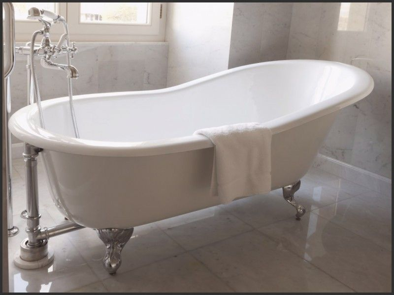 Lovely Rustoleum Bathtub Refinishing Kit