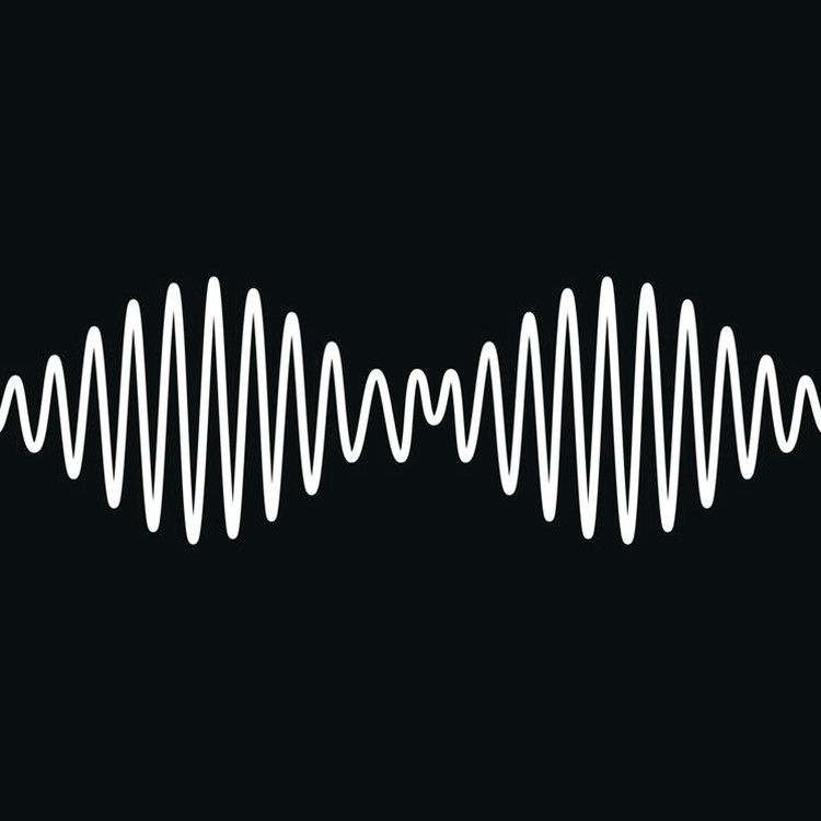 Arctic Monkeys Am 180g Vinyl Lp Mp3 Download With Images