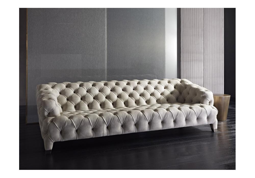 Rugiano Mobili ~ Cloud sofa rugiano milia shop unique furniture pieces