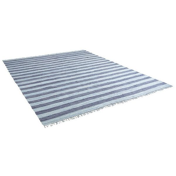 Blue 8 X 10 Rugs Area For Less