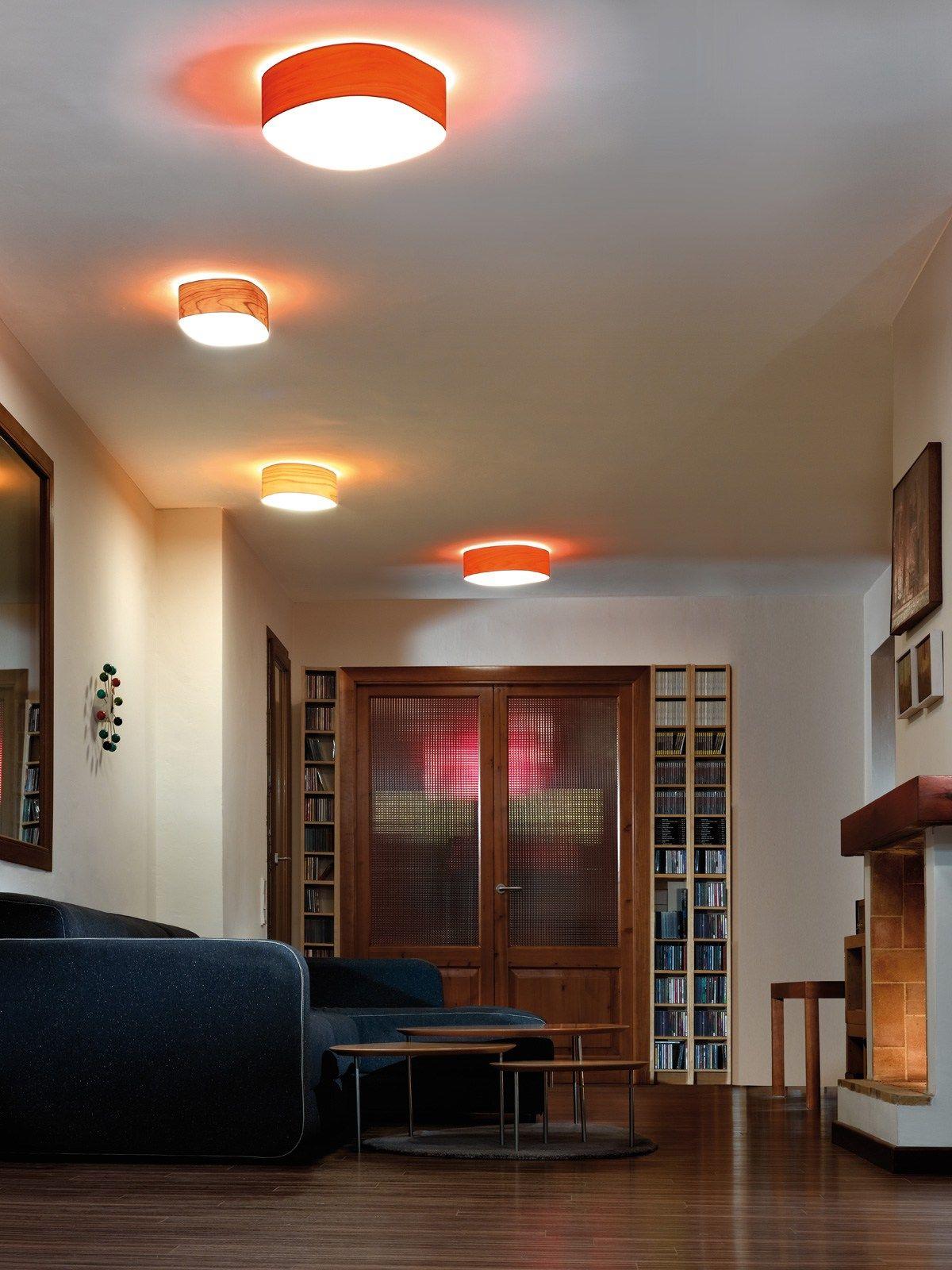 GUIJARROS LZF   Lampen Leuchten Designerleuchten Online Berlin Design