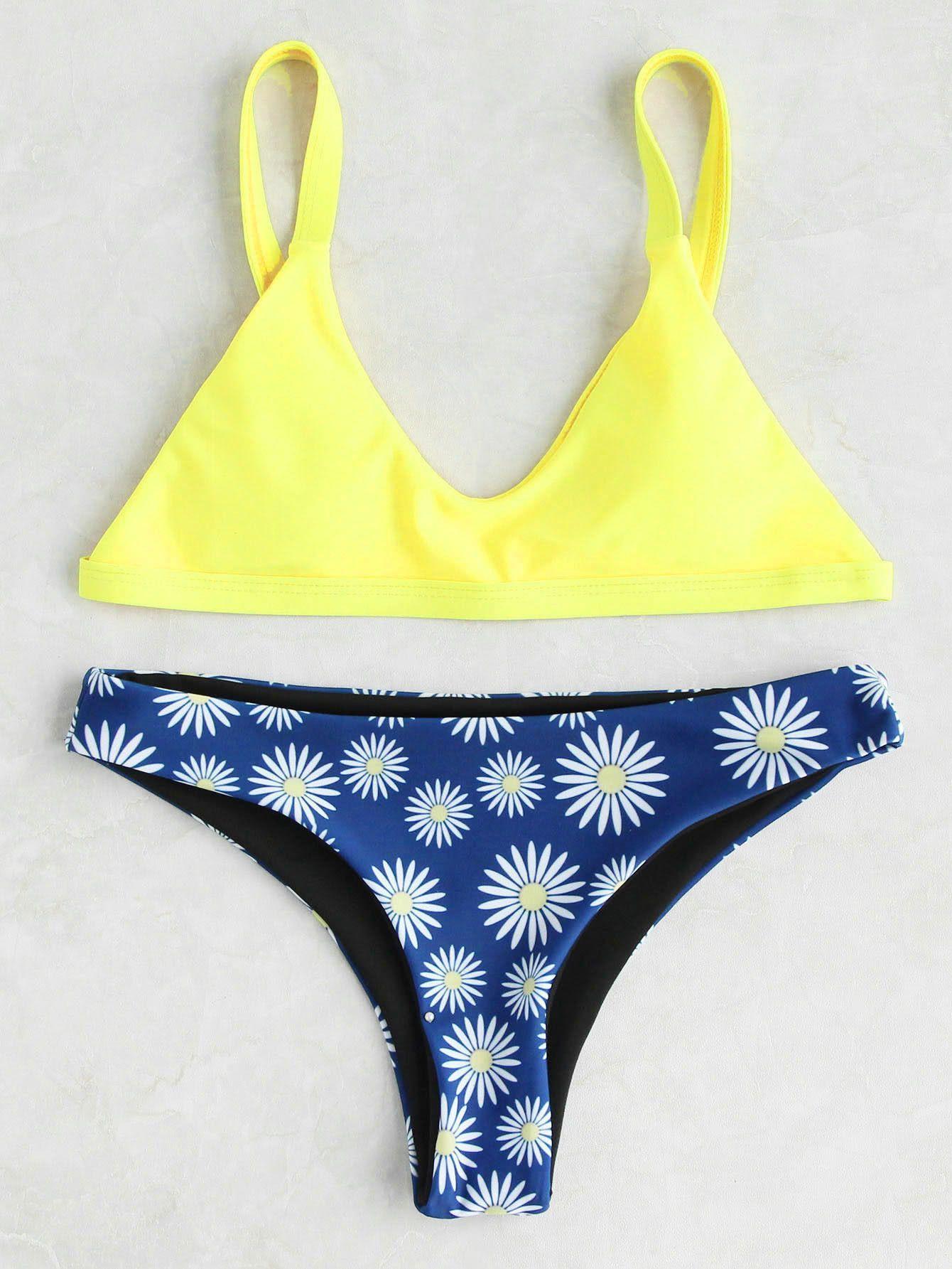 beach Nonude bikini