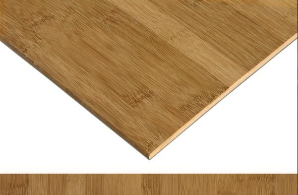 1 4 X4 X8 Horizonal Carbonized 3 Ply Bamboo Plywood Bamboo Plywood Bamboo Plywood
