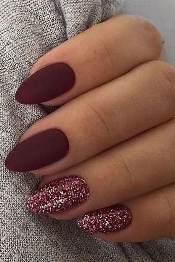 Photo of 36 Adorable Fall Nail Art Designs That Fully Beautify Your Look