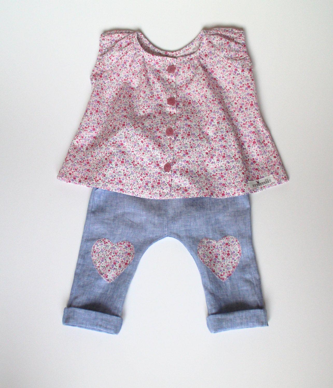 2012 Baby Gender