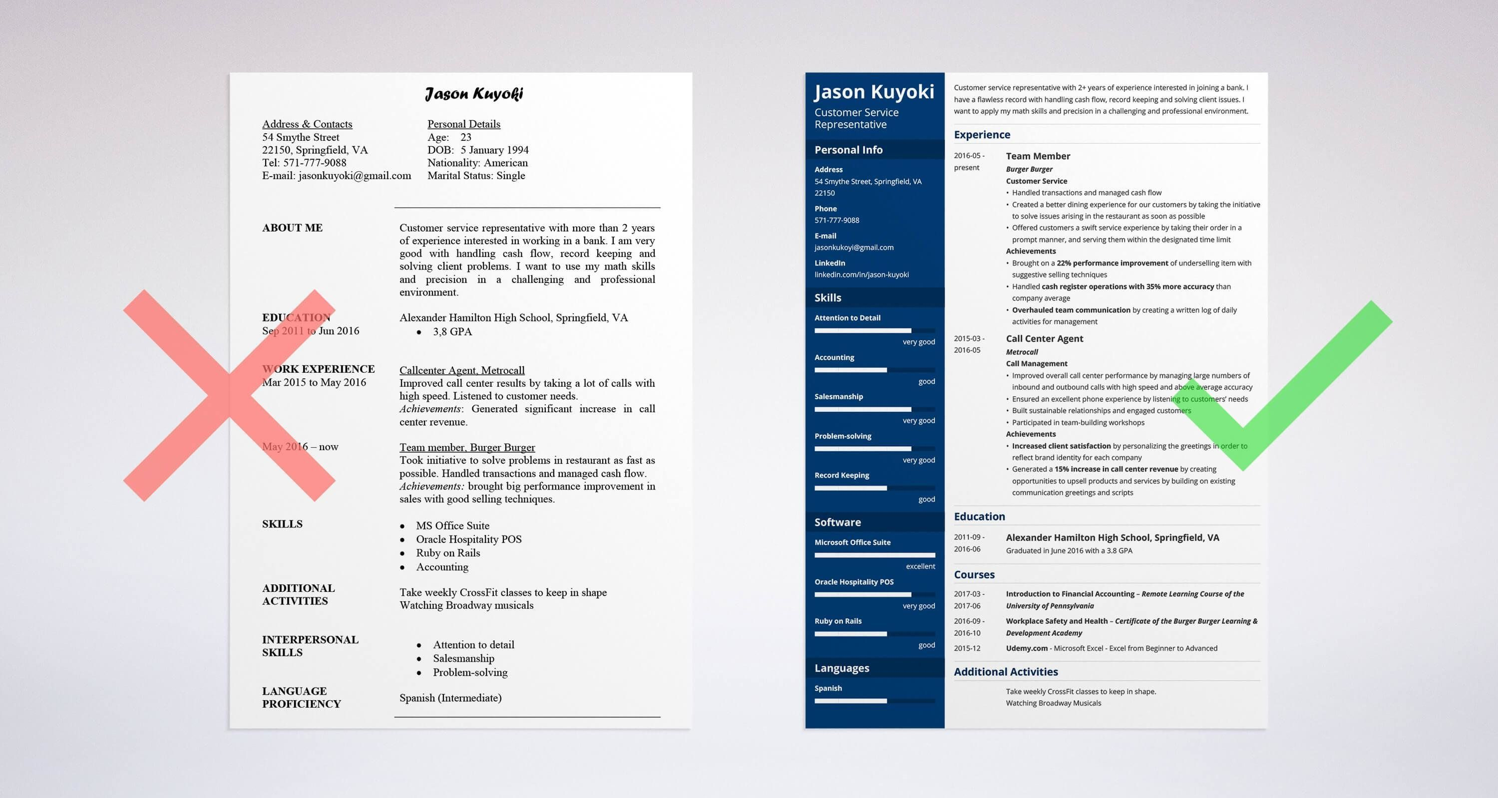 36++ Bank teller cover letter no experience trends