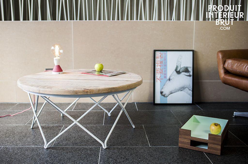 Couchtisch myrte tables pinterest couchtisch tisch for Tisch nordisches design