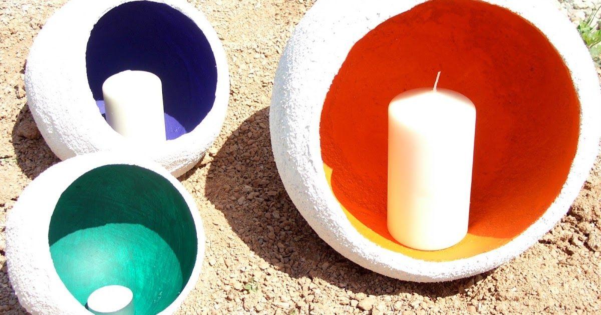 ein blog rund um das thema gartendeko, ideen u. anregungen,, deko, Gartenarbeit ideen