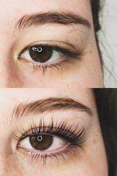 Eyelash Regrowth   Where Can I Get My Eyelashes Done Near ...