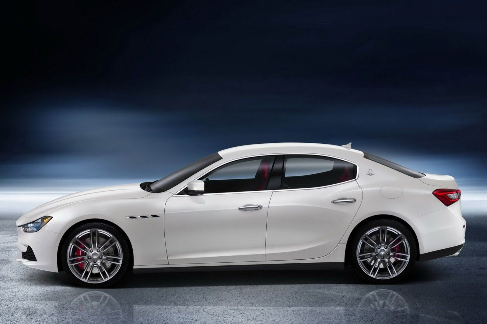 2016 maserati ghibli is the featured model the 2016 maserati ghibli s image is added in car pictures category by the author on aug