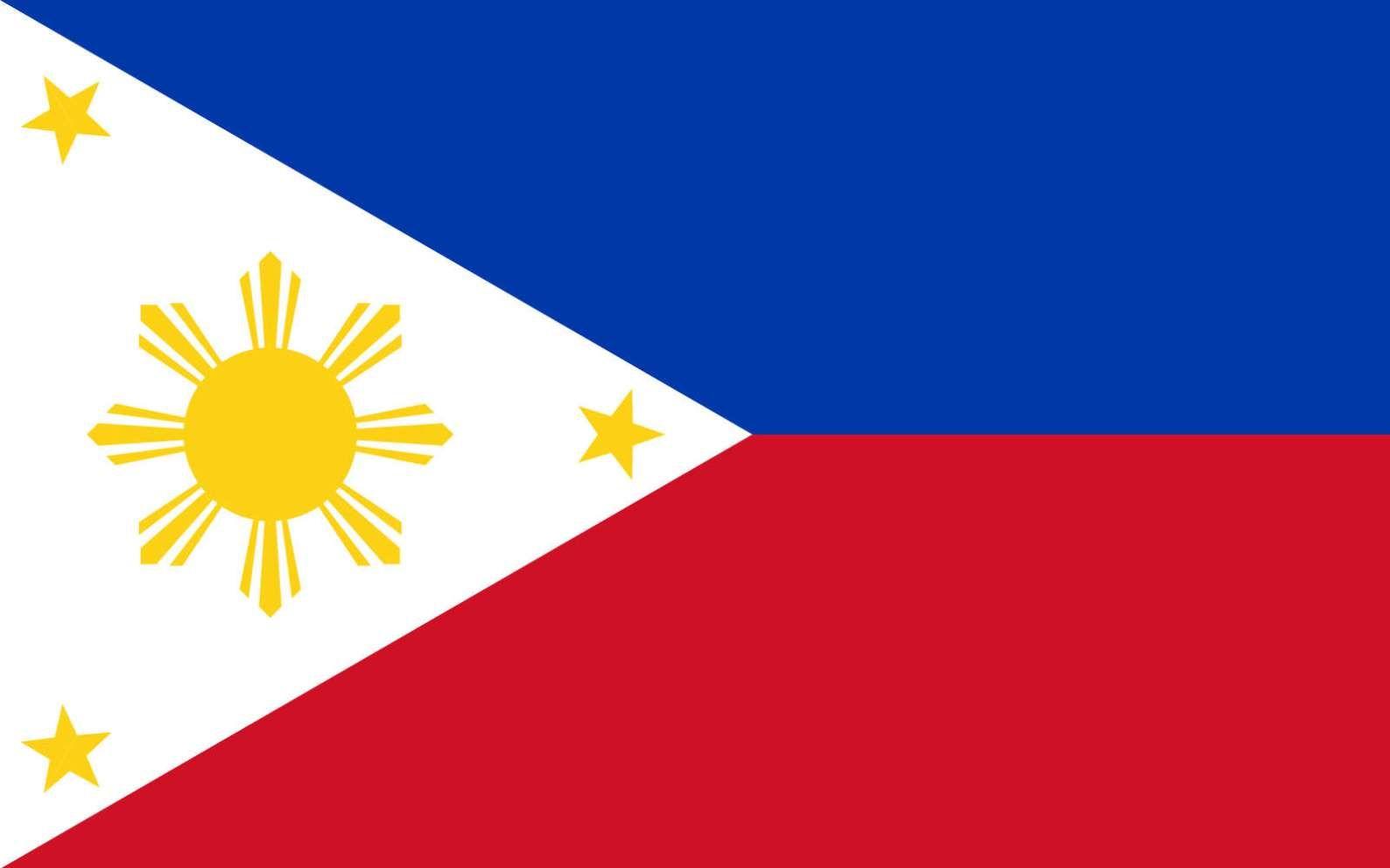 Rejsebudget Filippinerne Backpackerne Bandeiras The Wonders