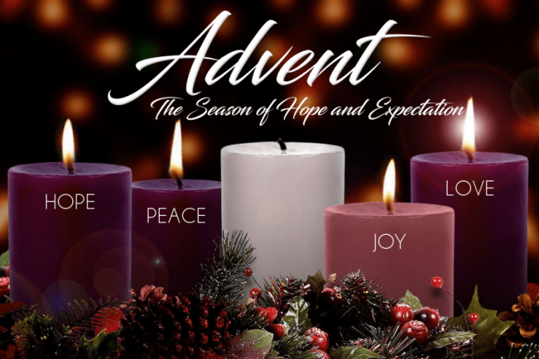 Pin By Sharon Sparling On Advent Wreath In 2020 Advent Season Advent Candles Advent Images
