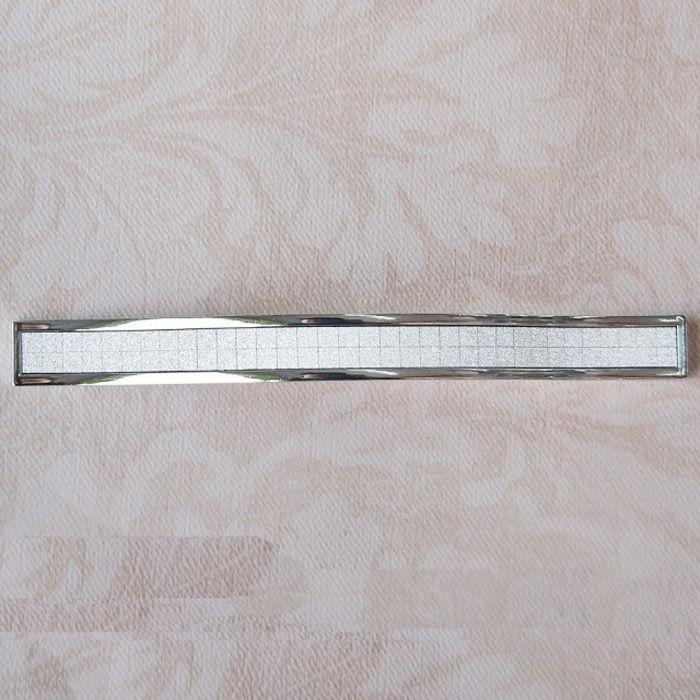 10pcs Modern Kitchen Cabinet Handles and Drawer Pulls C.C.160mm ...