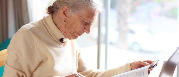 10 Holiday Gift Ideas For Nursing Home Residents Elderly